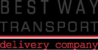 Best way transport | Spedizioni Italia/estero, fiere e retail, industria, servizio espresso | Treviso, Veneto